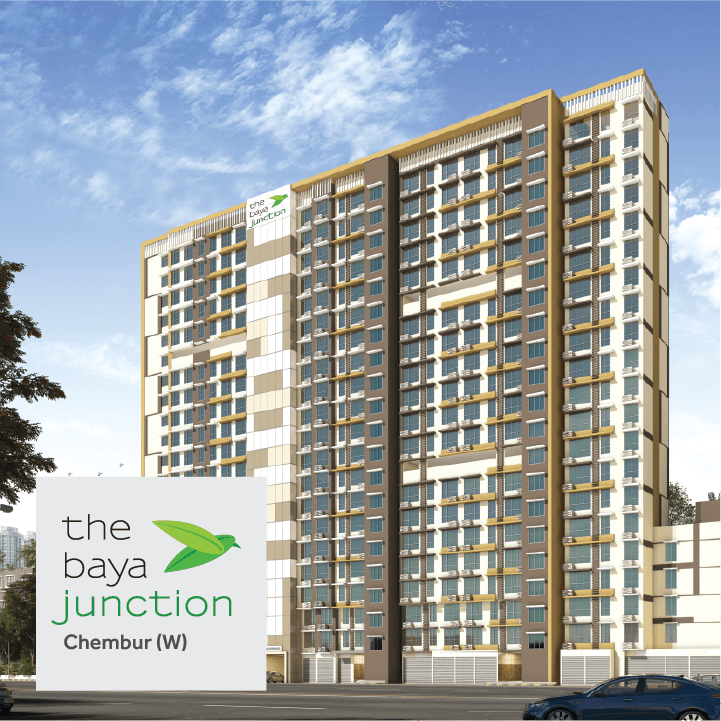 Projects Chembur