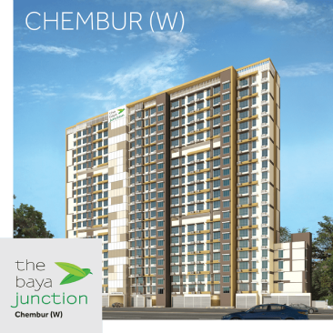 Projects Checmbur